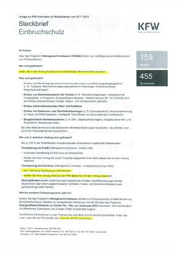kfw-foerderung-info